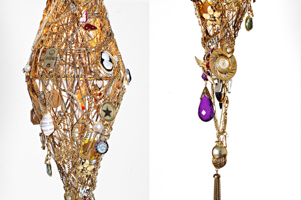 floto-warner-necklace-light-2