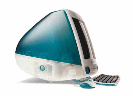 Gallery-Apple-Mac-25-year-006