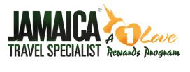 Jamaica Specialist