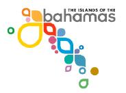 Bahamas Specialist
