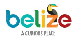 Belize Specialist