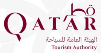 Tawash Qatar Certified