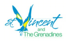 St Vincent and the Grenadines Specialist