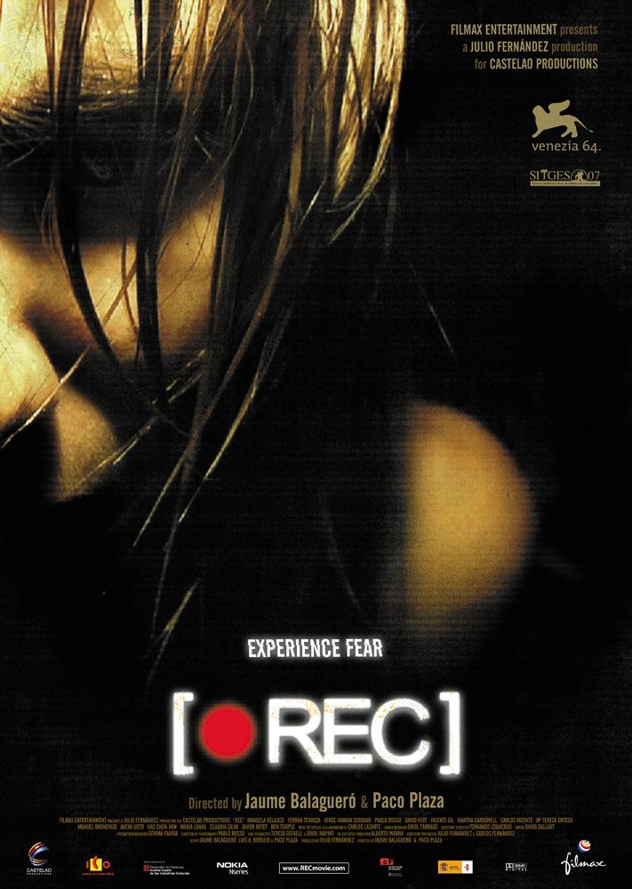 rec-movie-poster1