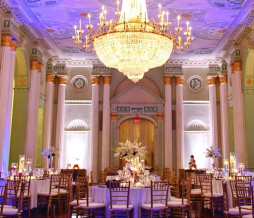 Biltmore Ballrooms