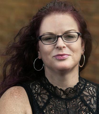 Katie Alterman Rosenberg