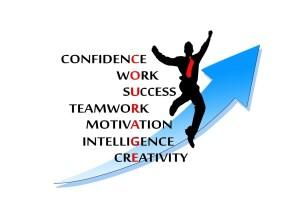 motivation-721827_1280