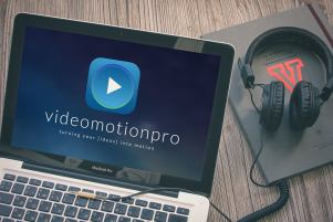Why video marketing is a real business changer