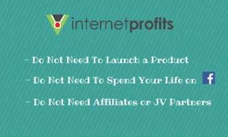 iPro Partners – Be Successful Online