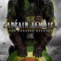 funny-picture-captain-jamaica-the-loosest-avenger.jpg