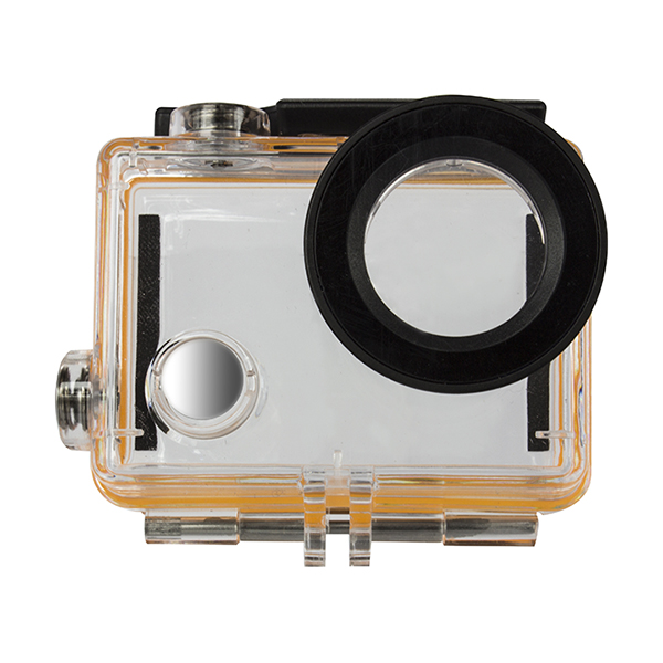 3s-0684_10148383_3sixt_fhd-sports-action-camera-1080p_waterproofhousing