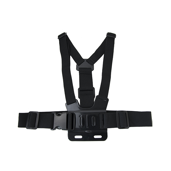 3S-0862_10150471_3SIXT_ACTIONCAM_ACCESSPACK_Chest_Harness