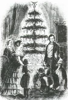 victoria-christmas-tree