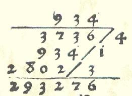 Trevisio grid 4