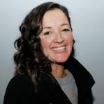 Reporter Vanessa Laybourne