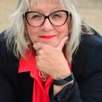 Glenda Sheard - Community Connector