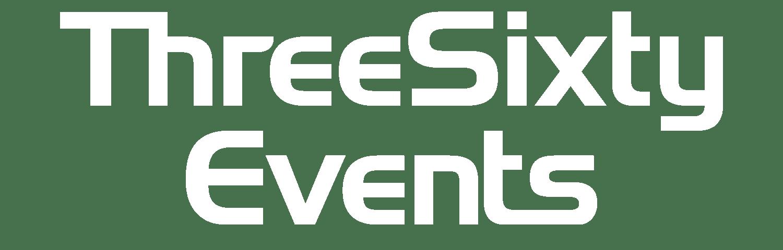 ThreeSixty Events