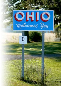 OSHA-in-Ohio-pic