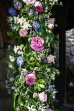 Gemma's wedding-0992