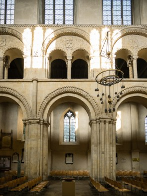 Cathedral-1020415