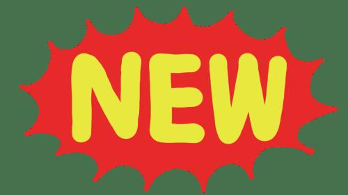 NEWのイラスト【フリー素材/商用可】 | スリースターデザイン|フリー ...