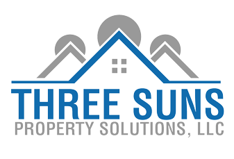 Three Suns Property Solutions
