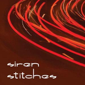 siren-stitchescover