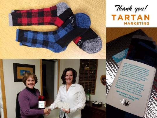 tartan-donation-2016-12