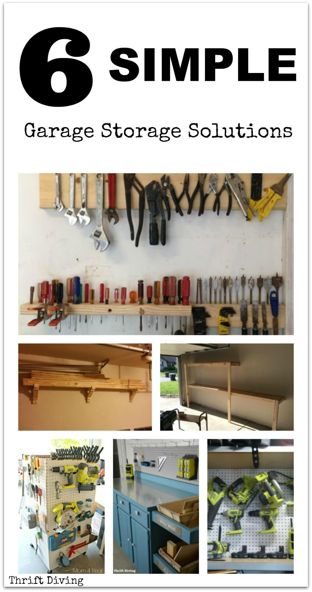 BEFORE Amp AFTER Garage Workbench Makeover Using Beyond Paint