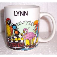 iZD61989-lynn-name-orlando-florida-souvenir-coffee-mug