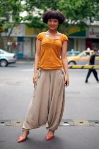 shanghai-street-style-13