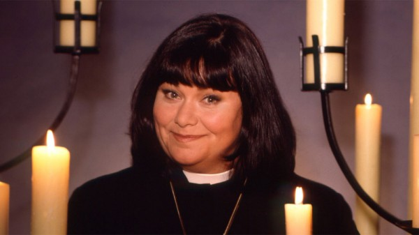 dawn-french-vicar-of-dibley-600x337