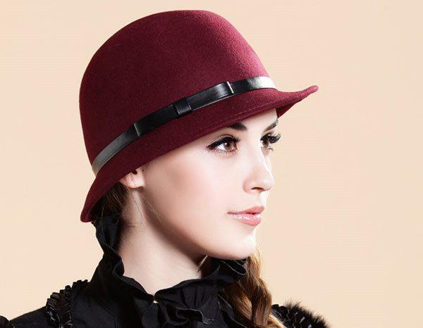 Womens-Bowler-Hat