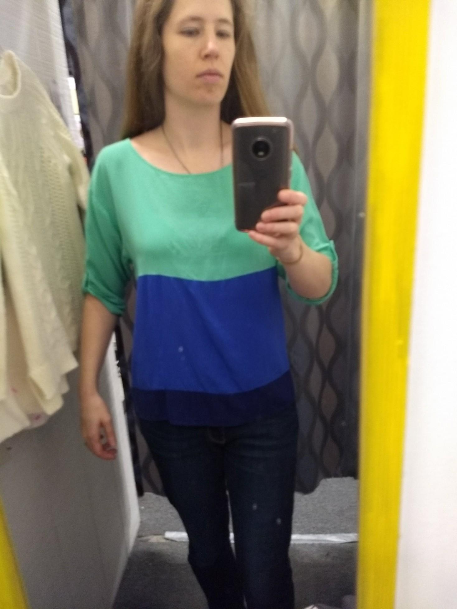 e40e32bdea3 Liz Claiborne Archives - Thriftshop Chic