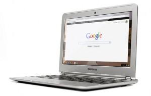 googlechromebook