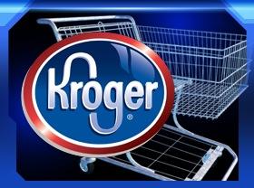 Kroger Weekly Matchups