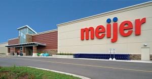 Meijer 2 Day Sale