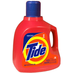 Tide_Detergent