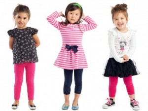 BUY ONE GET ONE FREE KIDS OUTFITS