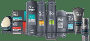 Dove – Win Like A Superhero Instant Win Game
