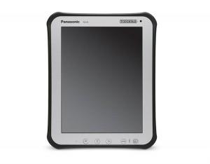 Panasonic Toughpad Sweepstakes