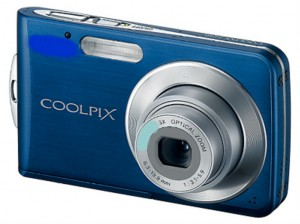 Get Paid to Test a New Digital Camera