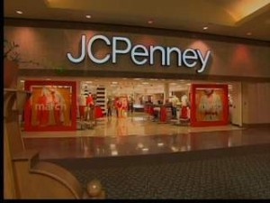 JcPenney Black Friday Deals