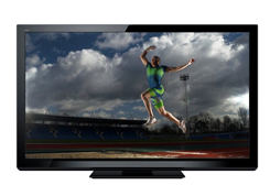 43 inch Plasma HDTV Sweepstakes