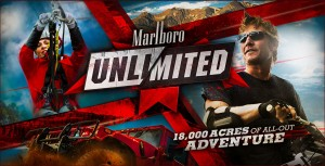 Marlboro Unlimited Online Instant Win Game