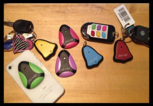 Click n Dig Key Finder Review1