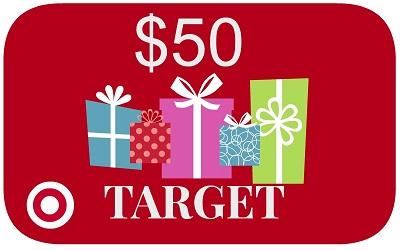 50-Target-gift-card