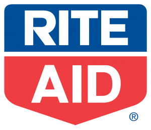 Rite Aid #BlackFriday Ad