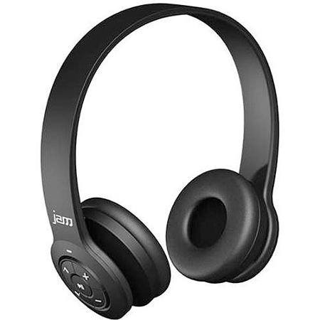 Wireless Bluethooth Headphones Giveaway