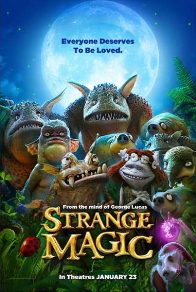 Strange1